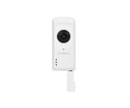 Edimax IC-5160GC Garage WiFi FullHD panoramiczna (IC-5160GC)