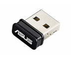 ASUS USB-N10 Nano (150Mb/s b/g/n) (USB-N10 Nano)