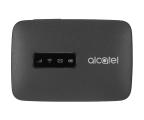 Alcatel LINK ZONE WiFi b/g/n 3G/4G (LTE) 150Mbps (75-BL-MW40V)