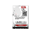 WD 1TB IntelliPower 16MB RED (WD10JFCX)