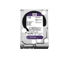 WD 1TB IntelliPower 64MB PURPLE (WD10PURZ)
