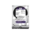 WD 6TB IntelliPower 64MB PURPLE (WD60PURZ)