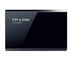TP-Link Splitter PoE 1Gbit (PoE -> LAN+DC) odbiornik (TL-POE10R IEEE 802.3af PoE (PSE))