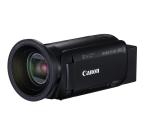 Canon Legria HF R88 (1959C012AA)