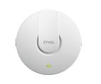 Zyxel NWA1123-AC v2 (a/b/g/n/ac 1200Mb/s) Gigabit PoE (NWA1123-ACV2-EU0101F)