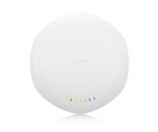 Zyxel NWA1123-AC PRO (a/b/g/n/ac 1750Mb/s) Gigabit PoE (NWA1123ACPRO-EU0101F)