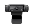 Kamera internetowa Logitech Webcam C920 HD Pro