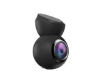 "Wideorejestrator Navitel R1000 FullHD/1.2""/165"