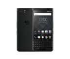 BlackBerry KEYone 4/64GB Black Edition (BBB100-2)