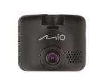"Wideorejestrator Mio MiVue C320 Full HD/2""/130"