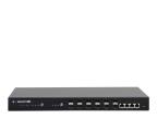 Ubiquiti 16p EDGEswitch 12F (4x100/1000Mbit 12xSFP) (ES-12F)
