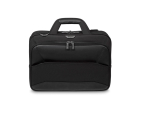 Torba na laptopa Targus Mobile VIP Large Topload Laptop Case 12-15.6""