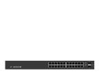 Ubiquiti 26p EDGEswitch Lite (24x100/1000Mbit 2xSFP) (ES-24-LITE)