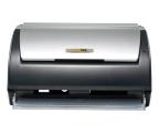 Plustek PS3060U SmartOff (PLUS-SO-PS3060U)