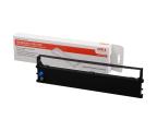 OKI Taśma do drukarek igłowych 4 mln znaków ( 43571802 (ML1120/ ML1190))