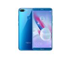 Honor 9 Lite LTE Dual SIM niebieski (LLD-L31 SAPPHIRE BLUE)