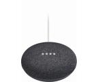 Google Home Mini Charcoal (GA00216)