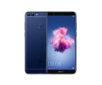 Huawei P Smart Dual SIM niebieski (FIG-LX1 BLUE)