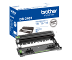 Brother DR2401 12 000 str. (DR-2401) (DCP-L2512D / L2532DW / L2552DN)