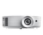 Projektor Optoma HD27e DLP