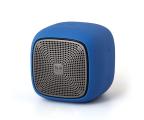 Głośnik przenośny Edifier MP200 (niebieski)