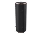 Głośnik przenośny Creative Omni czarny (Wi-Fi, Bluetooth)