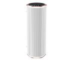 Głośnik przenośny Creative Omni biały (Wi-Fi, Bluetooth)