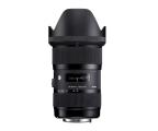 Sigma A 18-35mm f1.8 Art DC HSM Nikon ( 00-85126-21055-7)