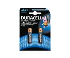 Duracell Turbo AAA/LR03 2 szt (5000394106499)