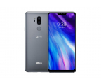 LG G7 Thinq Platinium  (G710EM PLATINIUM_EU)