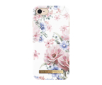 iDeal Fashion Case do iPhone 6/6s/7/8 Floral Romance (7350068398896 / IEOID8FF)