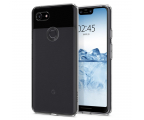 Spigen Liquid Crystal do Google Pixel 3 XL Clear (F20CS25022)