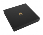 Huawei Gift BOX (CP60 + NM Card 128GB) (55030474)