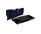 Inno3D 16GB 2400MHz iCHILL CL16 (RCX-16G2400)
