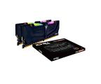 Inno3D 16GB 3000MHz iCHILL RGB AURA SYNC CL16 (2x8GB)  (RCX2-16G3000A)