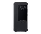 Huawei Etui z Klapką Smart do Huawei Mate 20 Pro czarny (51992696)