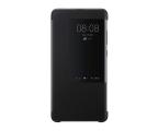 Huawei Etui z Klapką Typu Smart do Huawei Mate 20 czarny (51992621)