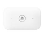 Modem Huawei E5573Cs WiFi b/g/n 3G/4G (LTE) 150Mbps biały