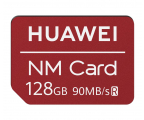 Huawei 128GB NM Card Ultra-Micro SD 90MB/s (6010396)