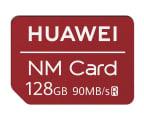 Huawei 128GB NM Card Ultra-Micro SD 90MB/s (MO-HW-E900)