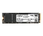 Dysk SSD  Crucial 1TB M.2 PCIe NVMe P1