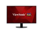 ViewSonic VA2719-2K-SMHD czarny (VA2719-2K-SMHD)