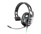 Plantronics Gamecom RIG 100HX for Xbox (209180-05)