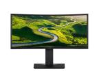 Acer CZ350CKBMIIPHX czarny (UM.CC0EE.001)