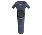 HTC VIVE Controller 2.0 (99HANM003-00)