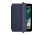 Apple Smart Cover do iPad Midnight Blue (MQ4P2ZM/A)