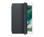 "Apple Smart Cover do iPad Pro 10.5"" Charcoal Grey (MQ082ZM/A)"