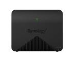 System Mesh Wi-Fi Synology MR2200ac (2200Mb/s a/b/g/n/ac)