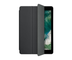 Apple iPad Smart Cover Charcoal Grey (MQ4L2ZM/A)