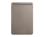 "Apple Leather Sleeve do iPad Pro 10.5"" Taupe (MPU02ZM/A)"
